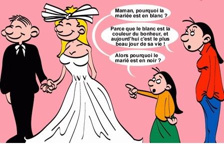 Texte Anniversaire 50 Ans Gratuit Humour