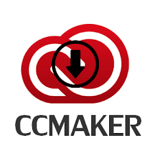 Adobe ccmaker 2019 | CCMAKER 1 3 6 ADOBE CC 20192019 ALL PRODUCTS