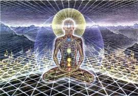 meditação-viagem-astral