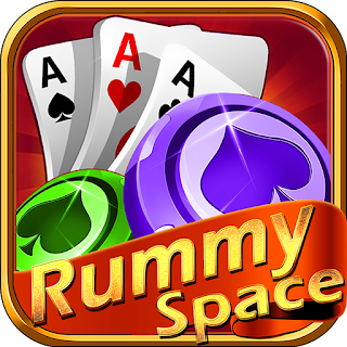 Rummy Space
