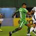 Esportes| Palmeiras arranca vitória e continua na caça ao Flamengo
