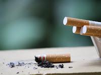 Perokok Aktif Vs  Pasif, Bahaya mana?