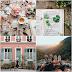 10 Instagrams incríveis pra inspirar o seu feed!