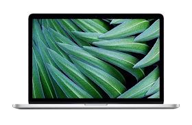 Ini Dia Kelebihan Laptop Apple Dari Pada Laptop Yang Lain
