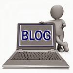 Bagaimana Mempercepat Loading Blog