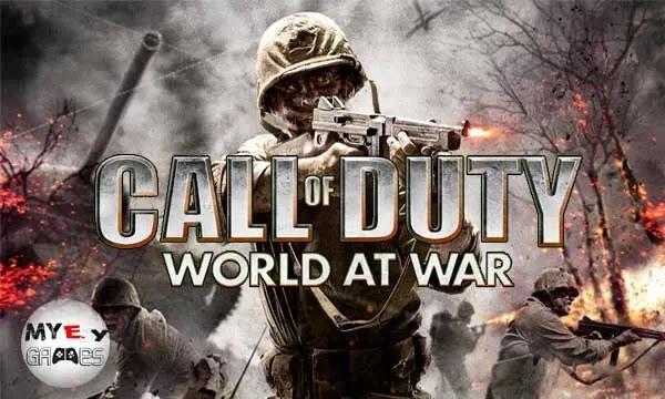 تحميل لعبة call of duty 5 world at war,تحميل لعبة call of duty world at war,كيفية تحميل لعبة call of duty world at war,call of duty world at war,تحميل كراك لعبة call of duty 5 world at war,call of duty 5 world at war,تحميل لعبة call of duty world at war كاملة,تحميل لعبة call of duty world at war zombies,تحميل لعبة call of duty world at war برابط واحد,تحميل لعبة call of duty 5 للكمبيوتر من ميديا فاير,call of duty,تحميل لعبة call of duty 5 كاملة من ميديا فاير