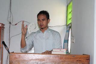Pembaharuan dalam Hukum Islam