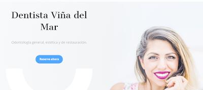 Servicios dentales calidad Chile