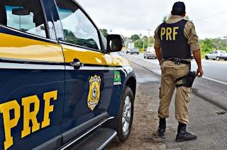 http://vnoticia.com.br/noticia/2399-policia-rodoviaria-federal-inicia-nesta-sexta-feira-operacao-carnaval-em-todo-o-pais