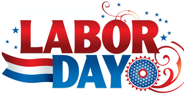 Which stores are open on labor day 2020? Montgomery County Updates: Montgomery County Holiday ...