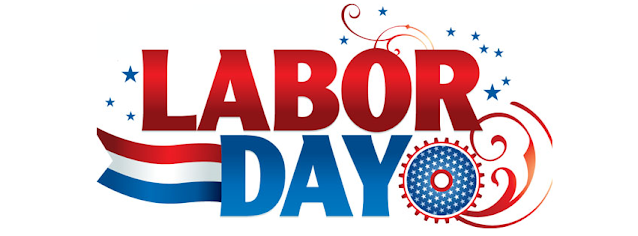 However, the foundation for observing labor day is to pay tribute to working men and women in the. Montgomery County Updates: Montgomery County Holiday ...