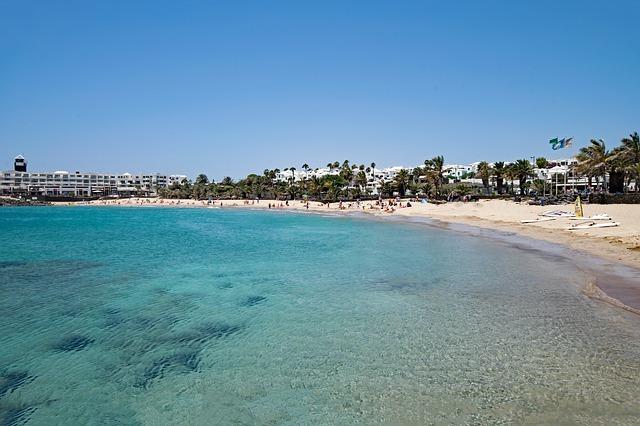 Guía_playas_bandera_azul_Lanzarote_Las_Cucharas_01