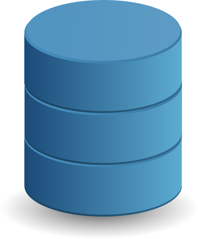 What Is Database and Types of Database Model