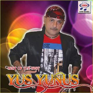 Kumpulan Lagu Yus Yunus Mp3 Dangdut Lawas Full Album Rar/Zip,Dangdut, Lagu Lawas, Yus Yunus,