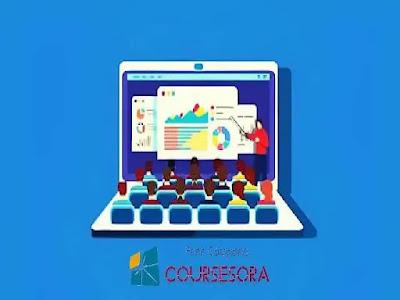 Creating Persuasive Presentations ( Courses )