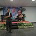 Guru Besar Universitas Indonesia Bawakan Kuliah Umum di Unifa