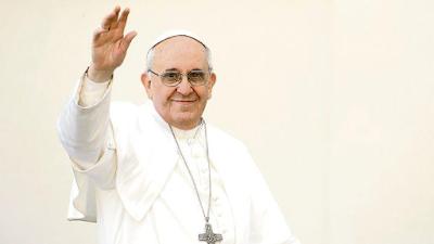 Misa del Papa Francisco en Lima, Papa Francisco en Peru, Papa Francisco