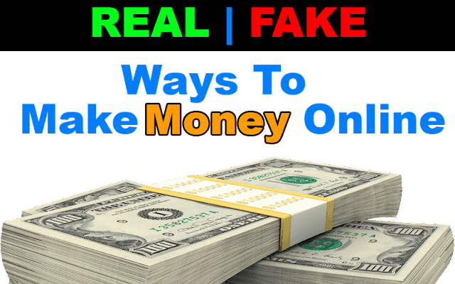 How to earn more money online, Real ways to make money online, Ways to make money from AdSense,   Make money from a blog,   Make money from apps,   Make money from YouTube,   Freelancing,   More ways of freelancing,