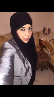 صباح من مصر محافظة الاسكندرية ناجح في عمل السكرتارية مرحه واجتماعية ارغب في الزواج من شاب سعودي