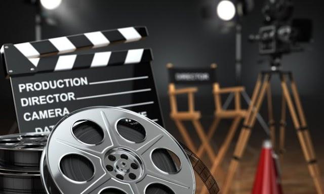 Curiosidades│Afinal, porque os filmes estreiam na quinta-feira no Brasil?