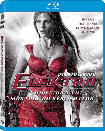 Elektra 2005 Dual Audio Hindi Bluray Download