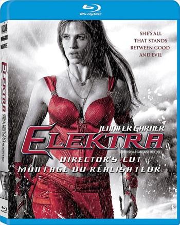 Elektra 2005 Dual Audio Hindi Bluray Download