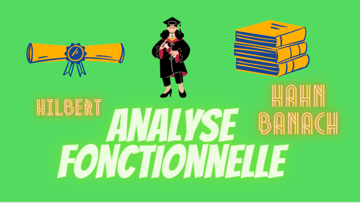 analyse-fonctionnelle