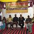 पटना : विद्यालय निदेशक के जन्मदिन पर कार्यक्रम आयोजित