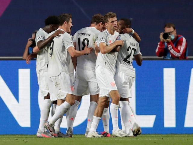 Nhận định PSG vs Bayern Munich, 2h00 ngày 24/8 (Chung kết - Champions League) 4
