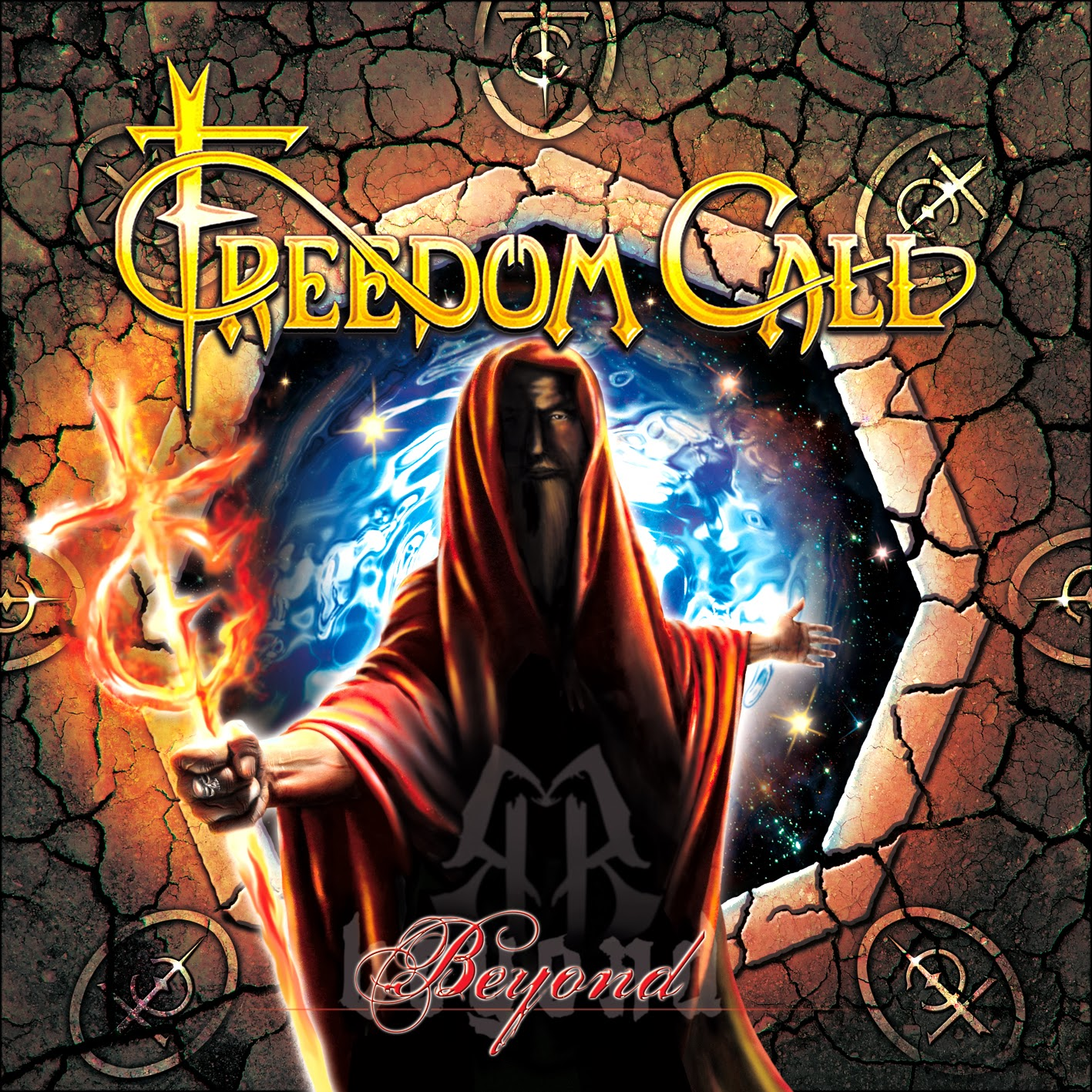http://rock-and-metal-4-you.blogspot.de/2014/01/cd-review-freedom-call-beyond.html