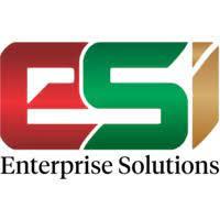 Lowongan Kerja PT EDIfly Solusi Indonesia