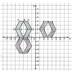 8. Sınıf Öğün Yayınları Matematik Ders Kitabı 139. Sayfa Cevapları 2.Ünite Öteleme, Yansıma ve Dönme