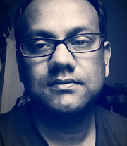 Programmer Abdul Bari