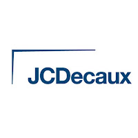 Job Opportunity at JCDecaux Tanzania Limited, Development Manager