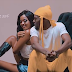 VIDEO:Ibrah Nation-Kubali:Download