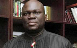 Nobody Comes to Abuja to Read,Nigeria,cnn,bbc,vanguard,Pius Adesanmi