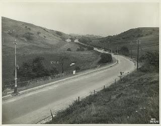 No. 7 - Ramsbottom Road, Bradshaw (Walves)