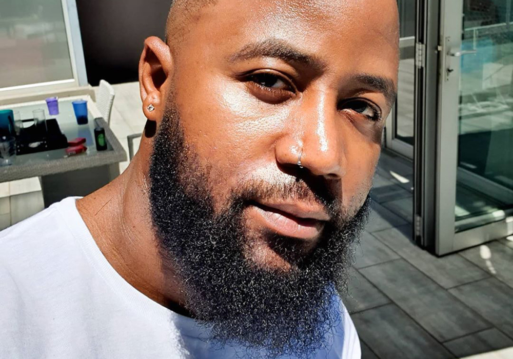 Cassper Nyovest Comes To Master KG's Defence On Twitter!