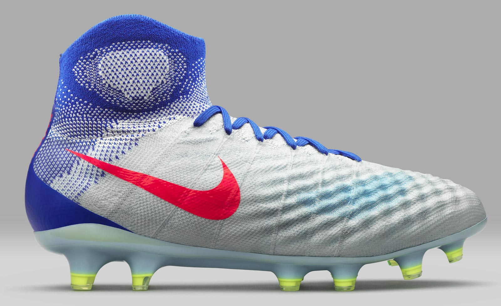 nike magista obra 2 2016 olympics boots revealed footy headlines. Black Bedroom Furniture Sets. Home Design Ideas