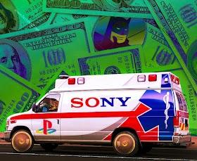 post thumbnail background image
