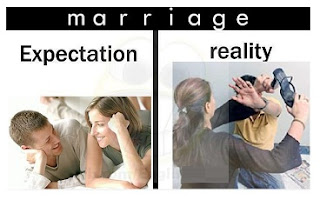 Expectation Vs Reality Funny Images, Expectation Vs Reality,Expectation And Reality