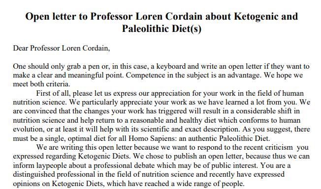 Qual a diferenca da dieta cetogenica para low carb