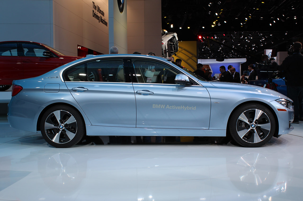 car barn sport bmw 3 series active hybrid 2013. Black Bedroom Furniture Sets. Home Design Ideas