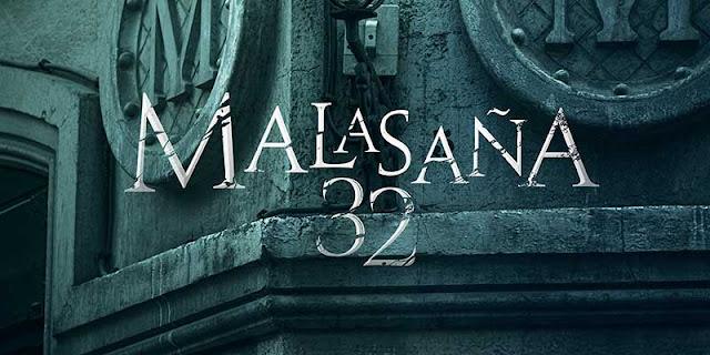 'Malaseña 32' inicia su rodaje