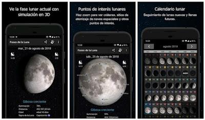 fases-luna-Una Galaxia Maravillosa