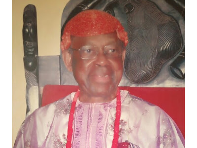 Nigerian Pro Wrestling Federation To Hold Wrestling Championship for Prof Chike Edozien,  Royal Majesty Asagba of Asaba.