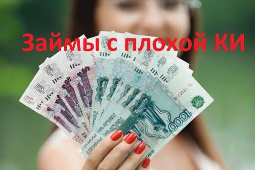 Займы на карту от частных лиц и банков