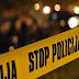 Četiri osobe povrijeđene u saobraćajnoj nesreći na putu Tuzla-Doboj, saobraća se jednom trakom