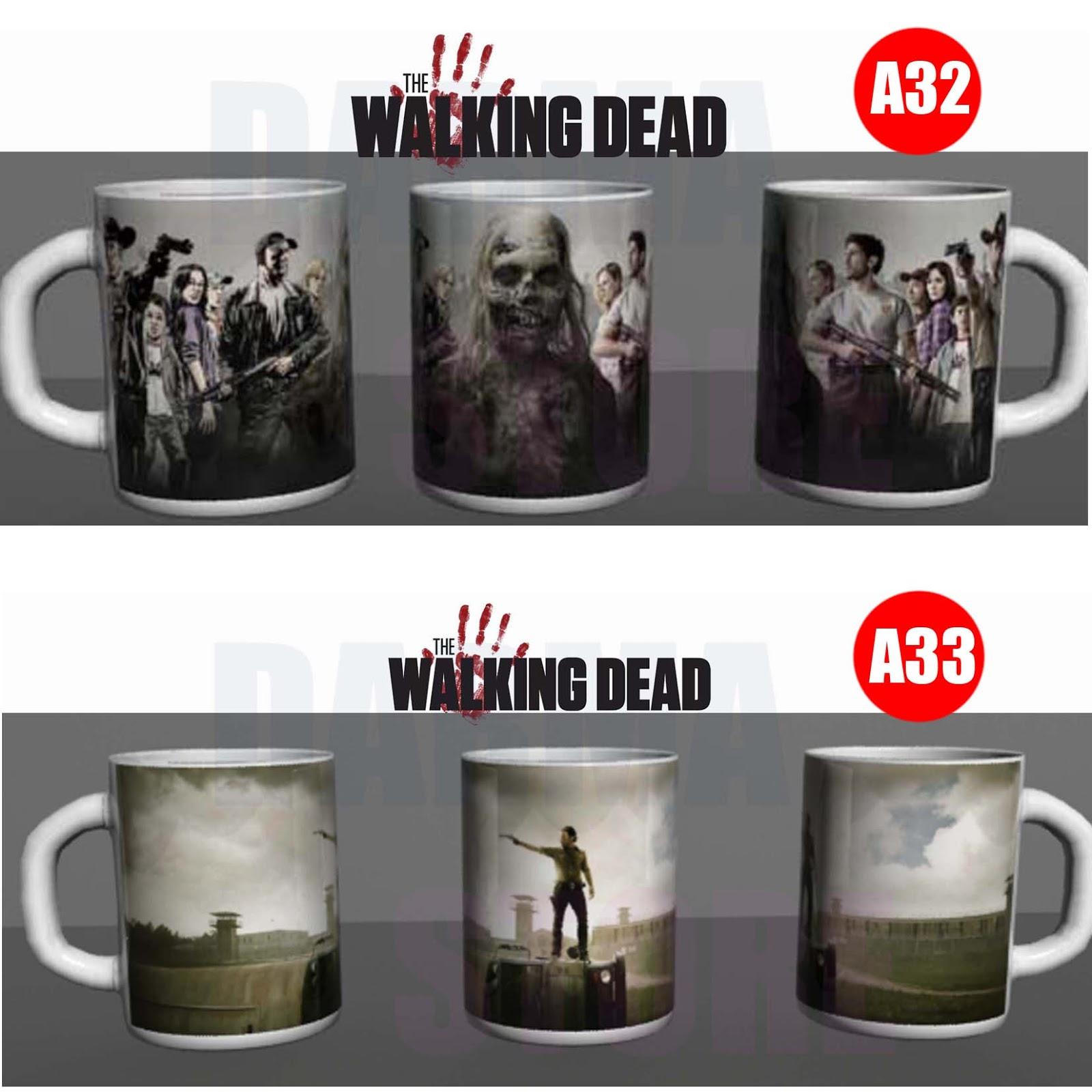 Is The Walking Dead A Sequel To Breaking Bad Youtube: Friends, Himym, Got, Breaking Bad Twd E