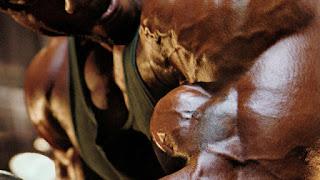 biceps triceps egzersizleri